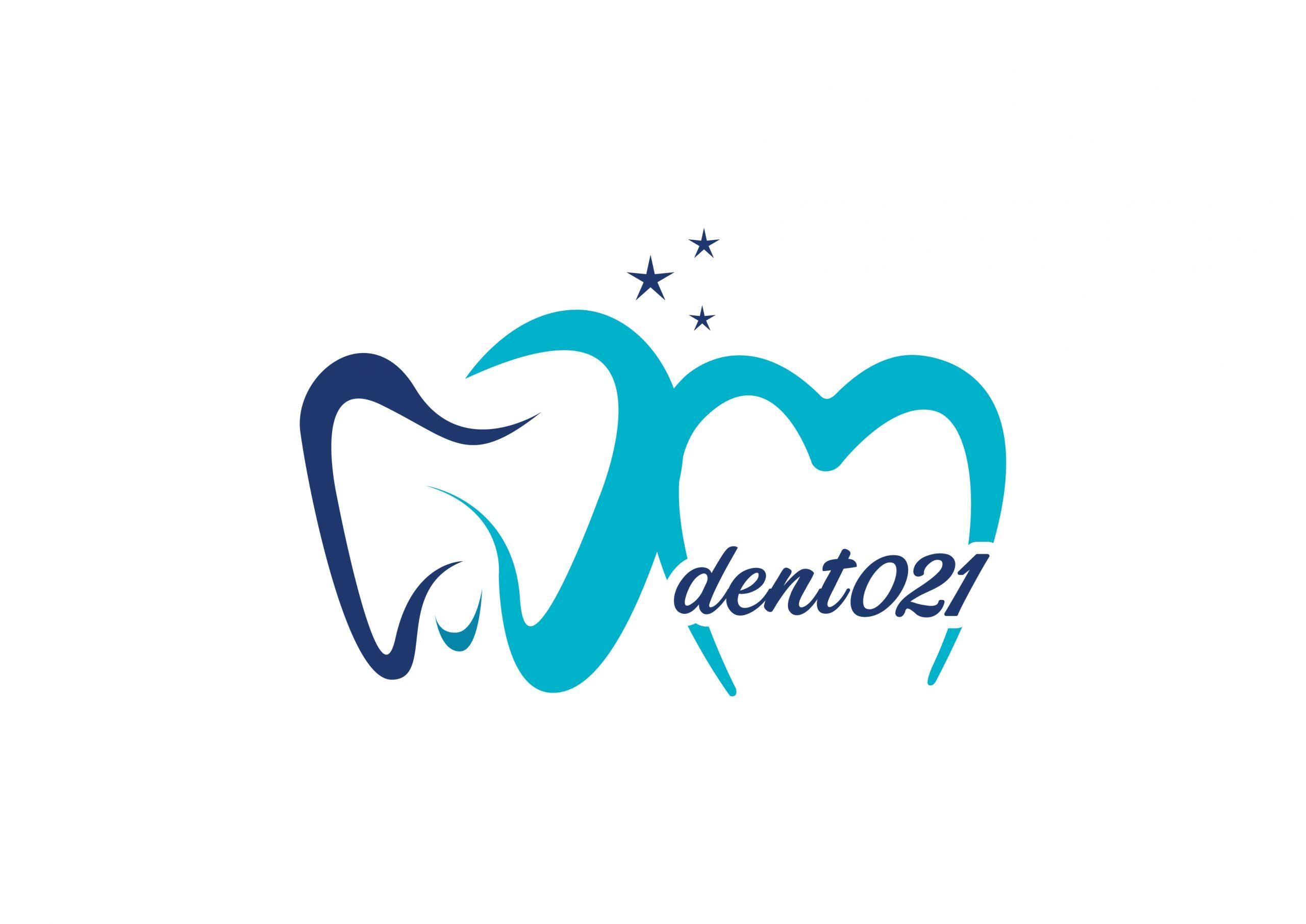 DM DENT021